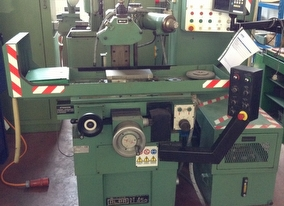 dealer Grinding Machine ALPA RT 450 used