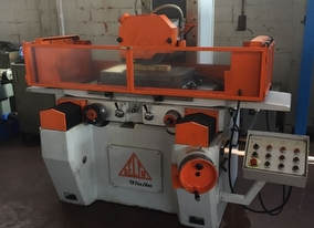 dealer Grinding Machine DELTA TP 700 X 400 used