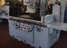 dealer Grinding Machine FAVRETTO TC100 used
