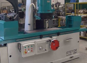 dealer Grinding Machine STEFOR RV1000 used