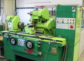 dealer Grinding Machine STUDER S 30 used