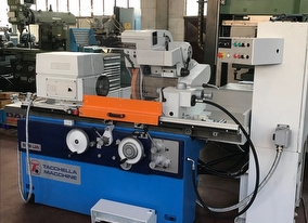 dealer Grinding Machine TACCHELLA 518 UA + INT used