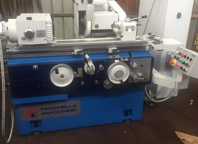 dealer Grinding Machine TACCHELLA 612UN used