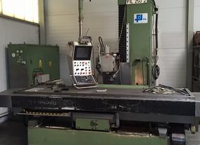 used machine tool dealers