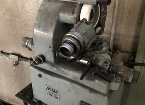 dealer Sharpener BIEMME affilabulini used