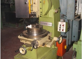 dealer Slotting CABE ST 300 used