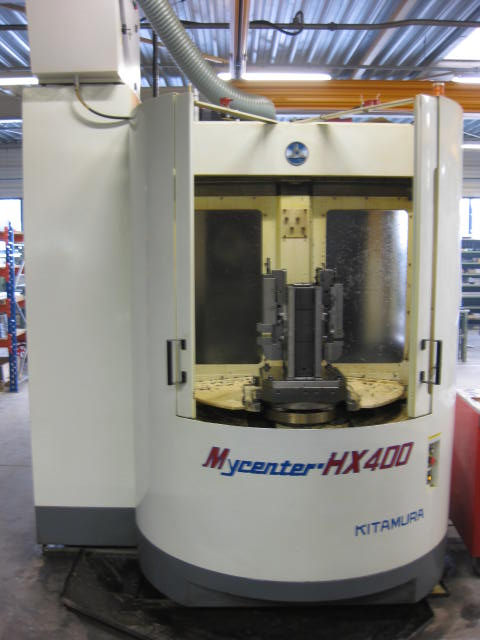 dealer Turning Machine INDEX G200 Ratio Line used