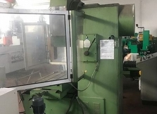 sales  BACRI LIMA500 used