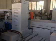 sales  CAMUT MINI12 used
