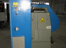 sales  CMT URSUS-PLUS300 used