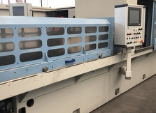 sales  DELTASERVICE BB2CN used
