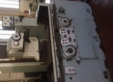 sales  FAVRETTO TC100 used