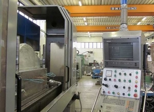 sales  FIL FSM300 used