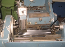 sales  JONES--SHIPMAN 1300-EIT used