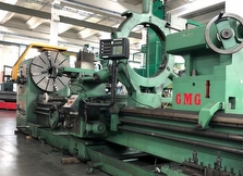 sales  MERLI CLOVIS50 used