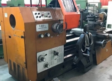 sales  PBR T600 used