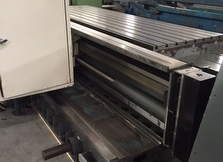 sales  RAMBAUDI VERSAMATIC750 used