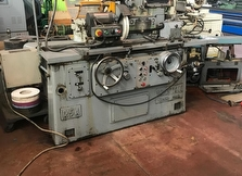 sales  RASTELLI R5 used
