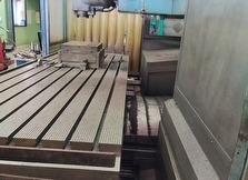 sales  SACHMAN T22 used