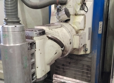 sales  SACHMAN TS10 used